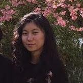 Picture of Joy Yang
