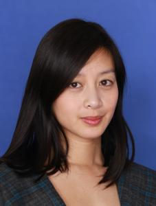 Picture of Jessica Huang
